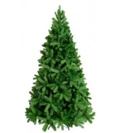 Искусственная ель Crystal Trees Сосна Пиния 180 см