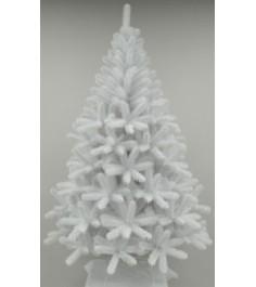 Ель искусственная Crystal Trees Соренто 210 см