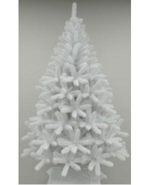 Ель искусственная Crystal Trees Соренто 180 см