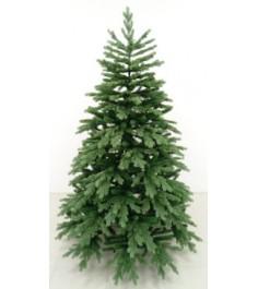 Ель искусственная Crystal Trees Тоскана 150 см