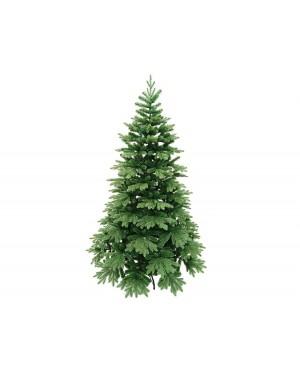 Ель искусственная Crystal Trees Верона 210 см