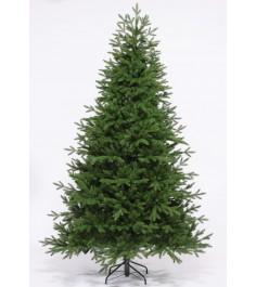 Ель искусственная Царь елка Адель 150 см АДЛ-150...