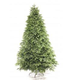 Ель искусственная Царь елка Беверли 150 см
