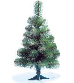 Ель искусственная Царь елка Маг  45 см МАГ-45