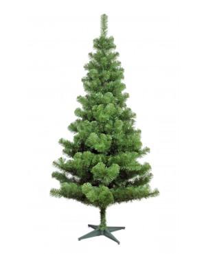 Ель царь елка Смайл 120 см См-120