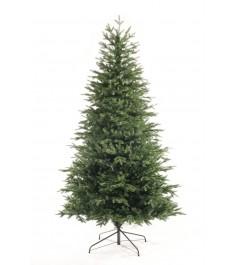 Ель искусственная Царь елка Валенсия 150 см ВЛ-150...
