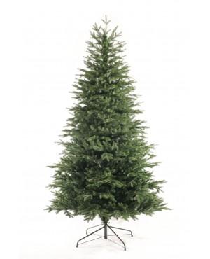 Ель искусственная Царь елка Валенсия 180 см ВЛ-180