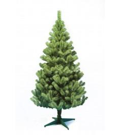 Ель искусственная Царь елка Вирджиния 210 см В-210...