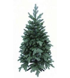 Искусственная елка Триумф Изумрудная 120 см 88 ламп зеленая...