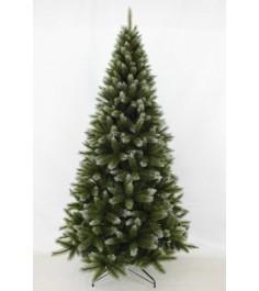 Искусственная елка Триумф Женева 260 см заснеженная...