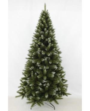 Искусственная елка Триумф Женева 260 см заснеженная