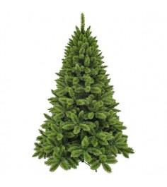 Искусственная елка Триумф Триумф Норд 305 см зеленая...