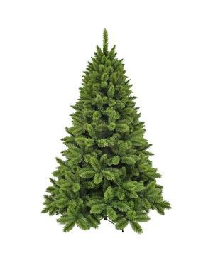 Искусственная елка Триумф Триумф Норд 365 см зеленая