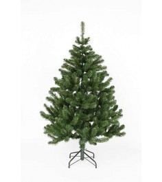 Искусственная елка Триумф Праздничная 120 см зеленая...