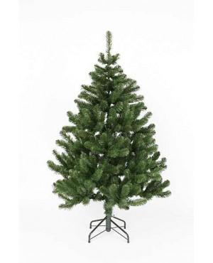 Искусственная елка Триумф Праздничная 120 см зеленая