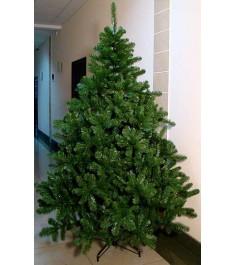 Искусственная елка Триумф Норвежская 120 см зеленая...