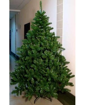 Искусственная елка Триумф Норвежская 120 см зеленая