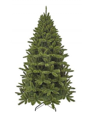Искусственная елка Триумф Морозко 260 см зеленая
