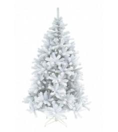 Искусственная елка Триумф Исландская 185 см белоснежная...