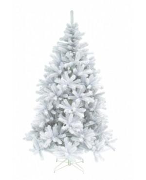 Искусственная елка Триумф Исландская 185 см белоснежная
