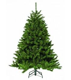 Искусственная елка Триумф Лесная красавица 260 см зеленая