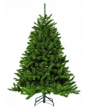 Искусственная елка Триумф Лесная красавица 305 см зеленая