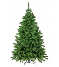 Искусственная елка Триумф Вирджиния 125 см зеленая...