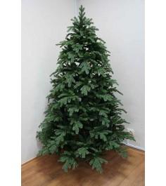 Искусственная елка Триумф Шервуд премиум 365см зеленая