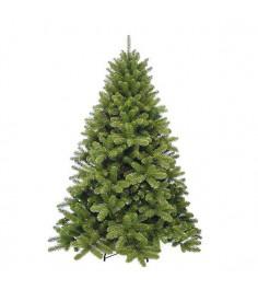 Искусственная елка Триумф Скандия 305 см зеленая...