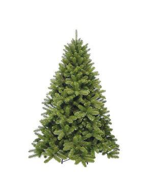 Искусственная елка Триумф Скандия 305 см зеленая