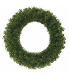 Триумф декор круг Колорадо диам. 60 см зеленая...