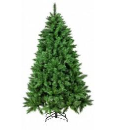 Искусственная елка Triumph Tree Букингемская 155 см зеленая...