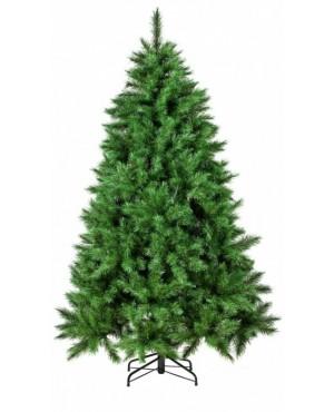 Искусственная елка Triumph Tree Букингемская 155 см зеленая