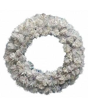 ВенокTriumph Исландская 60 см белоснежная
