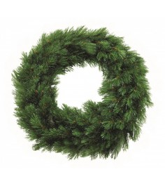 ВенокTriumph Лесная красавица 60 см зеленая