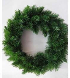 ВенокTriumph 45 см зеленый