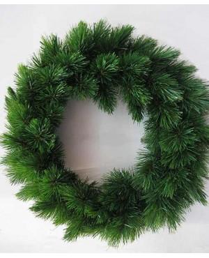 ВенокTriumph 60 см зеленый
