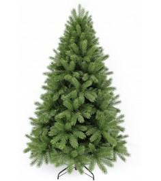 Искусственная елка Triumph Tree Гармония 230 см