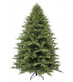 Искусственная елка Triumph Tree Королевская Премиум 230 см зеленая...