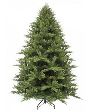 Искусственная елка Triumph Tree Королевская Премиум 230 см зеленая