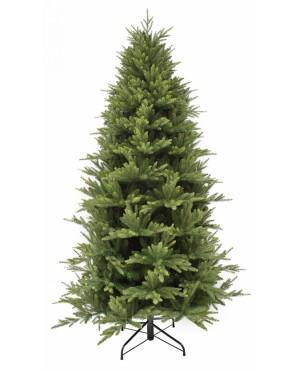 Искусственная елка Triumph Tree Королевская стройная 230 см зеленая
