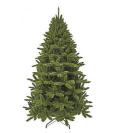 Искусственная елка Triumph Tree Морозко 155 см зеленая...