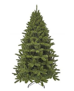 Искусственная елка Triumph Tree Морозко 215 см зеленая
