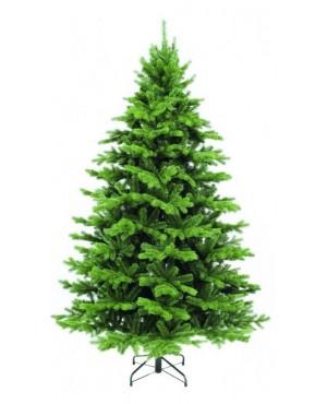 Искусственная елка Triumph Tree Шервуд Премиум PE 230 см зеленая