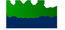 Искусственные елки - интернет магазин новогодних елок novelki.ru. У нас Вы можете купить искусственные ели с доставкой в Москве и по России